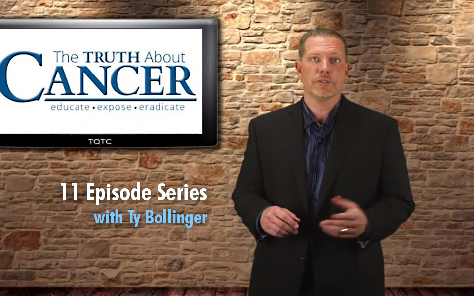truth about cancer ty bollinger - 960×600