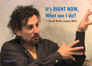 David-Wolfe_Right-Now