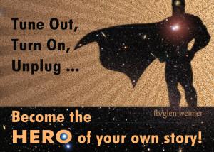 Become_the_Hero_02b