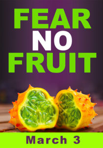 fearnofruit_poster-2017