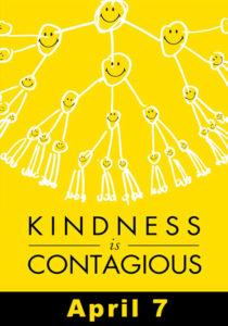 kindness_poster-2017