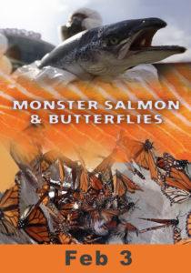 monster-salmon_poster-2017