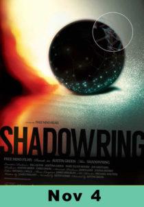 shadowring-poter-2017